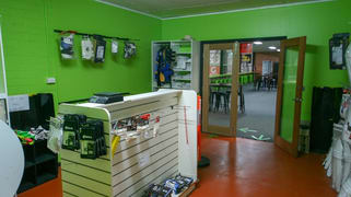 1 Zaknic Place East Bunbury WA 6230