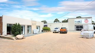 577 Woodville Road Guildford NSW 2161