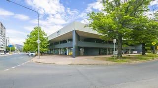 Cooyong Centre 1-3 Torrens Street Braddon ACT 2612
