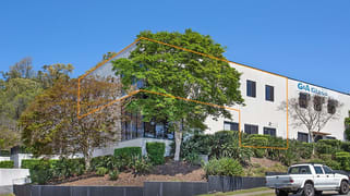 1C/18-20 Dover Drive Burleigh Heads QLD 4220