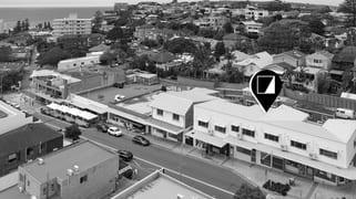 32 Lawrence Street Freshwater NSW 2096
