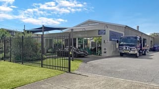 1/28 Lawson Crescent Coffs Harbour NSW 2450