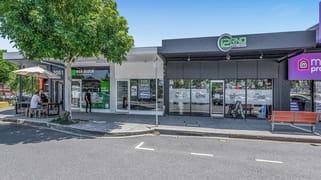 2/2051 Moggill Road Kenmore QLD 4069