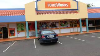 14B, 58 Simpson Avenue Wollongbar NSW 2477