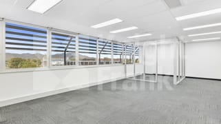 Level 3 Suite 3/36 East Street Rockhampton City QLD 4700