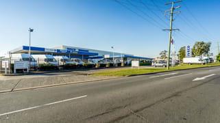 1805 Ipswich Road Rocklea QLD 4106