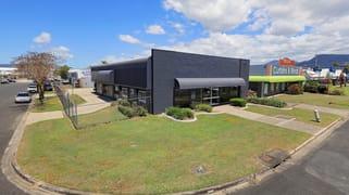 123 Scott Street Bungalow QLD 4870