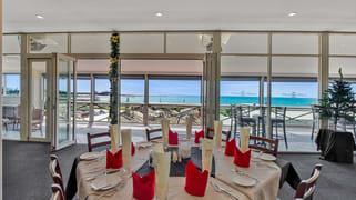 Level 3, 87 Marine Terrace Geraldton WA 6530