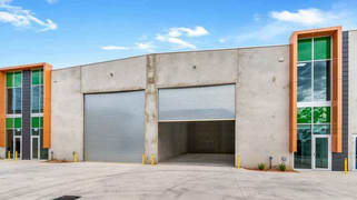 Unit 3, 1-3 Temple Court Ottoway SA 5013