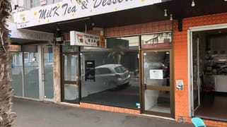 23 Station Street Oakleigh VIC 3166