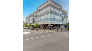 Suite 30/75-77 Wharf Street Tweed Heads NSW 2485