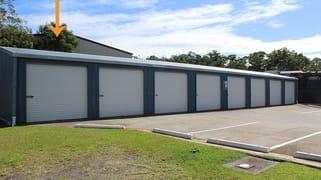 Bay A/4 Craft Close Toormina NSW 2452