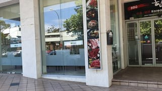 1/809-811 Pacific Highway Chatswood NSW 2067