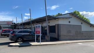 3 & 4/65 Winnima  Way Berkeley NSW 2506