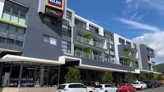 Underwood  Street Corrimal NSW 2518