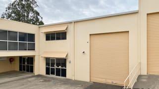 Unit 6/87 Kelliher Road Richlands QLD 4077