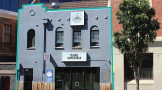 213 Franklin Street Melbourne VIC 3000