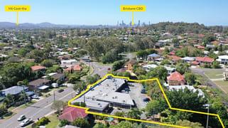 Suite 6/398 Tarragindi Road Moorooka QLD 4105