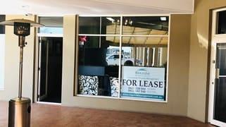 7/18-24 Broadwater avenue Hope Island QLD 4212