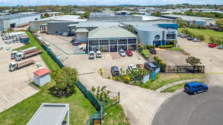 25 Shannon Place Virginia QLD 4014