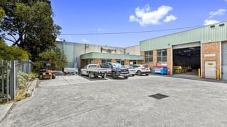 1/43 Gatwick Road Bayswater North VIC 3153