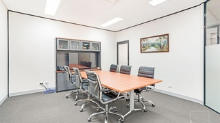 14/76 Wises Road Maroochydore QLD 4558