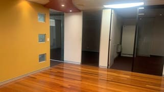 Suite 404/3 Waverley Street Bondi Junction NSW 2022