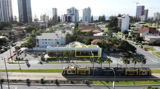 1/2791 Gold Coast Highway Broadbeach QLD 4218