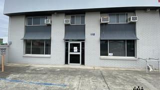 116A Connaught St Sandgate QLD 4017