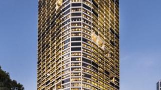 250 St Georges Terrace Perth WA 6000