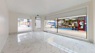 1/51 The Mall Heidelberg West VIC 3081