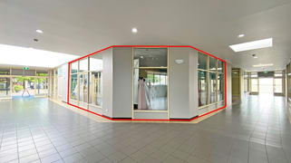 Shop 12, 100 George Street Windsor NSW 2756