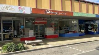Shop 3/24-28 Stewart Street Devonport TAS 7310