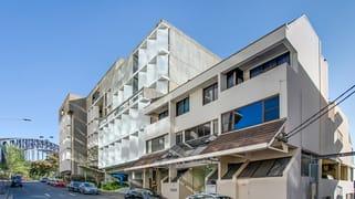 5/6 Glen  Street Milsons Point NSW 2061