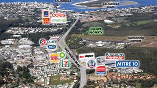 45 Caloundra Road Caloundra QLD 4551