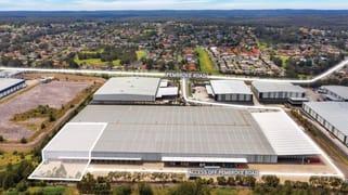 Building 1, Keylink Industrial Estate (South) 415 Pembroke Road Minto NSW 2566