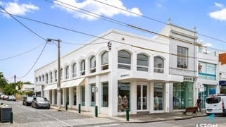 1/1027-1029 High Street Armadale VIC 3143