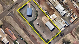 18-20 Sowden Street Toowoomba City QLD 4350
