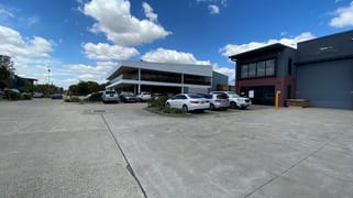 20/256 Musgrave Road Coopers Plains QLD 4108