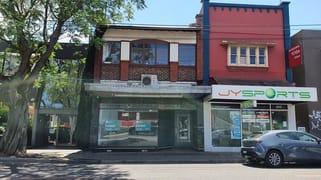 Shop 1/201 Riversdale Road Hawthorn VIC 3122
