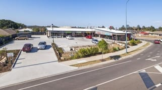 2 163 Alawoona St Redbank Plains QLD 4301