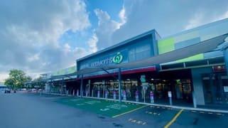64-70 Queen Street Ayr QLD 4807