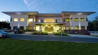 22 Magnolia Drive Brookwater QLD 4300
