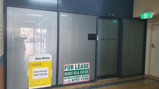 4/96 Balo Street Moree NSW 2400