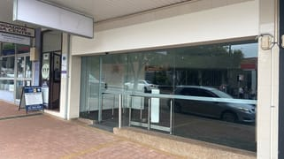 Ground Floor Shop/1073 Old Princes Highway Engadine NSW 2233