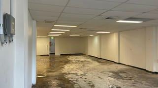 Ground Floor Shop/1073 Old Princes Highway Engadine NSW 2233