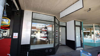 392 Hampton Street Hampton VIC 3188