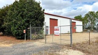 52 Chewko Road Mareeba QLD 4880