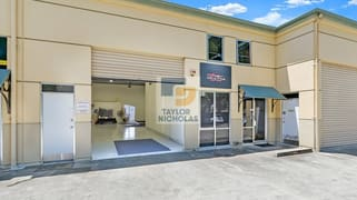41/5-7 Anella Avenue Castle Hill NSW 2154