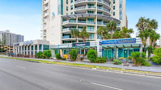 7/2893 Gold Coast Highway Surfers Paradise QLD 4217